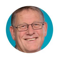 Dr Simon Fradd