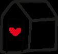 Make This House a Home