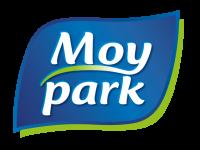 1 1 moypark transparent 2019