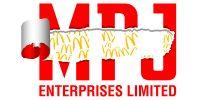 MPJ Enterprises Limited Logo Final_CMYK300_161210