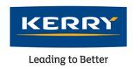 Kerry_Keyline_518_cmyk